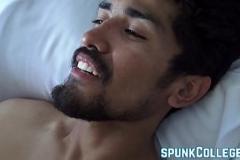 Sex gay boy chau a nữ sinh gạ tình anh gia sư (hay)
